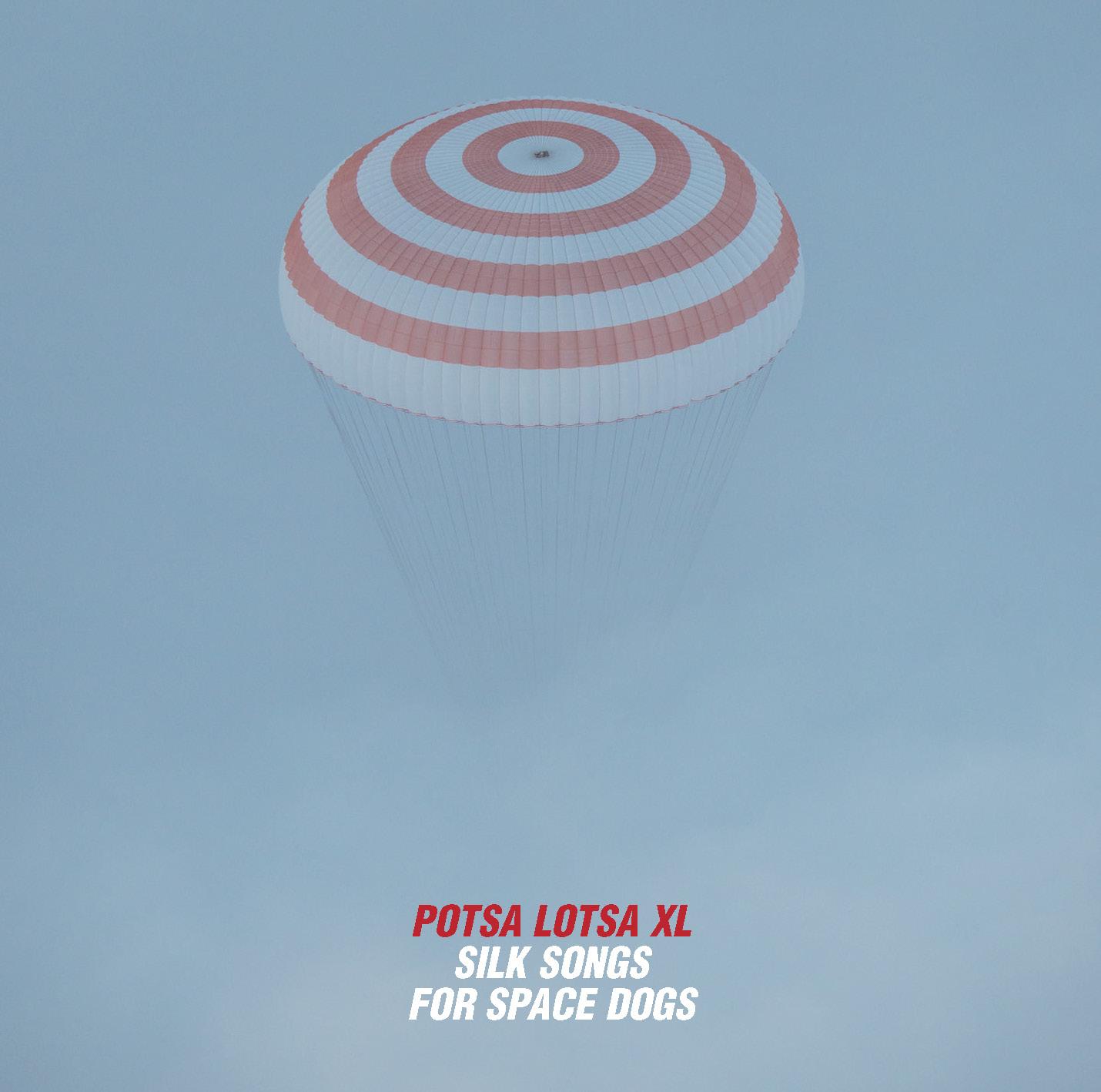 Booklet Potsa Lotsa XL_Cover_web_Seite_1